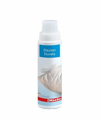 Detergenţi, produse intretinere masini rufe, statii de calcat Detergent special - pentru PUF