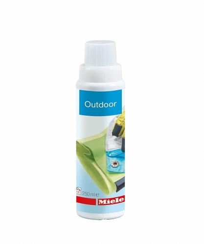 Detergenţi, produse intretinere masini rufe, statii de calcat Detergent special - OUTDOOR