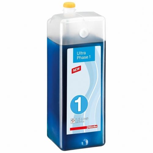 Detergenţi, produse intretinere masini rufe, statii de calcat Cartuş UltraPhase 1 WA UP1 1501 L