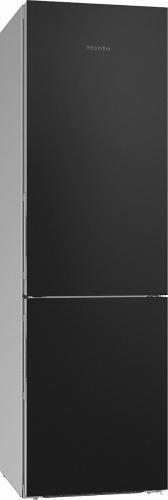 Combine frigorifice Combina frigorifica ΚFN 29233 D Black Board