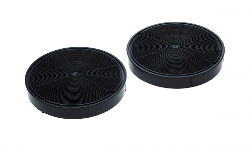 accesorii pentru hote Filtru cu carbune activ DKF 14-1