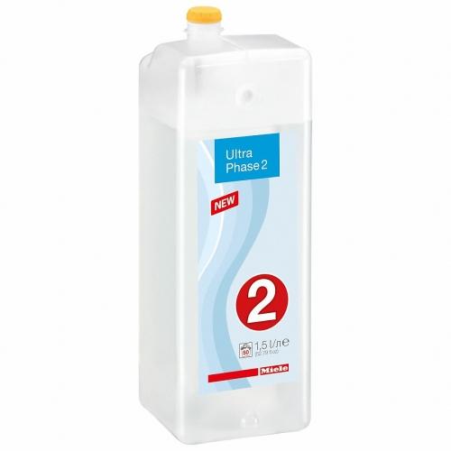 Detergenţi, produse intretinere masini rufe, statii de calcat Cartuş UltraPhase2 WA UP2 1501 L