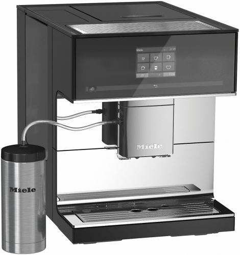 PROMO  Espressor  CM 7500 OBSW