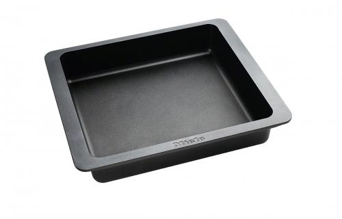Accesorii pentru copt şi gătit cu aburi Tava copt HUB 5001 XL
