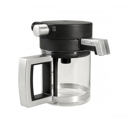 Accesorii pentru espressoare Cappuccinatore CVC