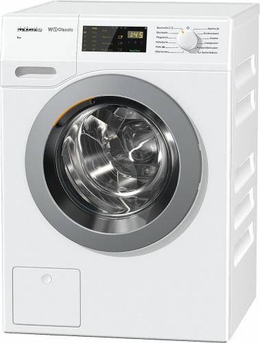 Maşini de spălat Masina de spalat WDB 030 WCS ECO LW