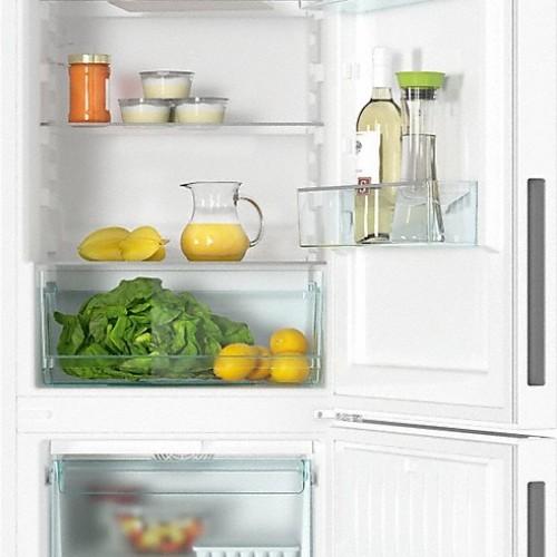 Combine frigorifice Combina frigorifica KFN 29132 ws