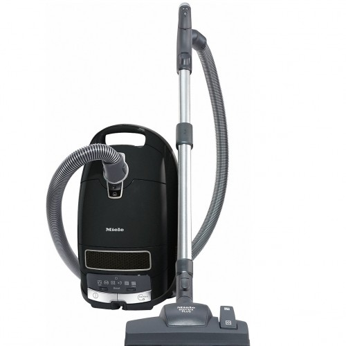 Aspirator cilindric cu sac de praf Aspirator Complete C3 Comfort EcoLine - SGMP3