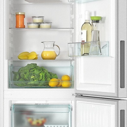 Combine frigorifice Combina frigorifica KFN 29132 edt/cs