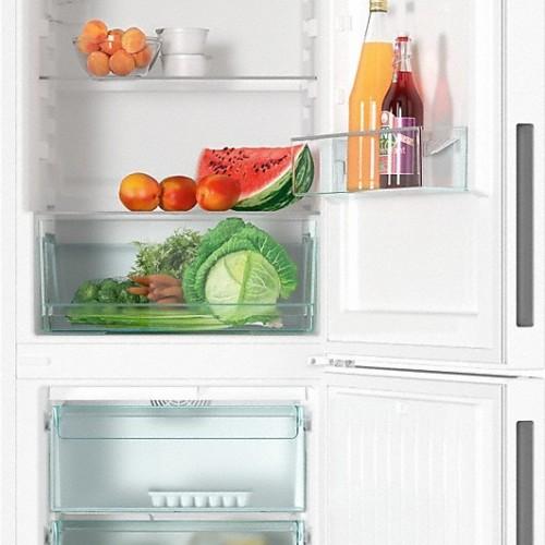 Combine frigorifice Combina frigorifica KFN 28132 ws