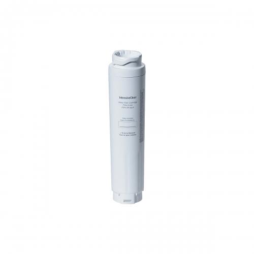 Accesorii pentru frigidere, congelatoare şi unităţi de păstrare a vinurilor Filtru apa KWF 1000