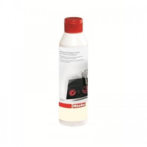Accesorii pentru plite şi elemente CombiSet Solutie curatare suprafete ceramice si inox