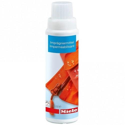 Detergenţi, produse intretinere masini rufe, statii de calcat Agent de impermeabilizare