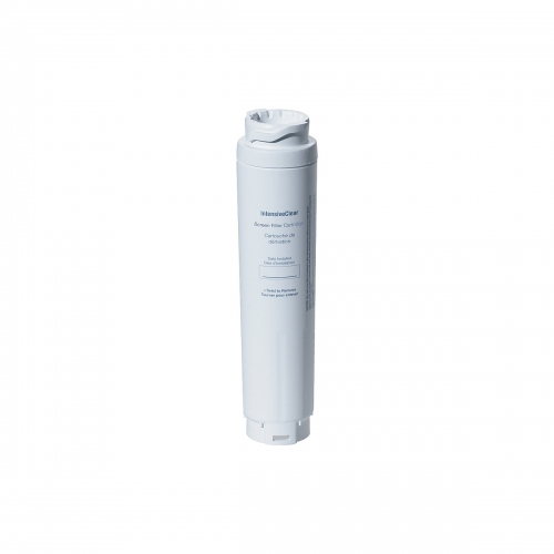 Accesorii pentru frigidere, congelatoare şi unităţi de păstrare a vinurilor Filtru pentru cuburi de gheata KB 1000