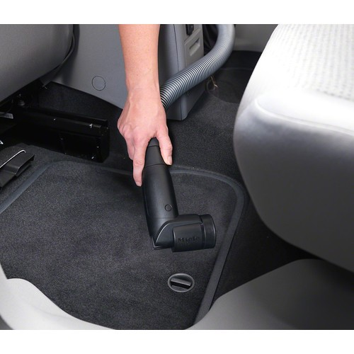 Accesorii, perii pentru aspiratoare Perie Turbo Mini STB 20