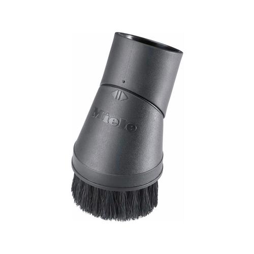 Accesorii, perii pentru aspiratoare Perie de praf cu par natural SSP 10