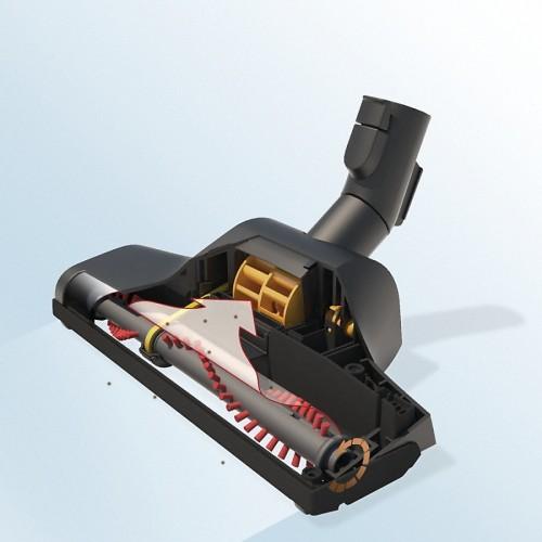 Accesorii, perii pentru aspiratoare Perie TurboTeQ STB 305-3