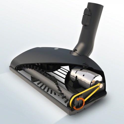 Accesorii, perii pentru aspiratoare Perie Electro SEB 216-3
