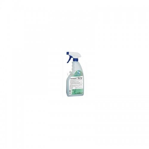 Detergenti Profesionali Detergent Dr. Weigert HORECA Neoseptal Spray