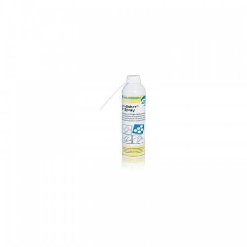 Detergenti Profesionali Spray lubrifiant Dr. Weigert DENTAL - Neodisher IP