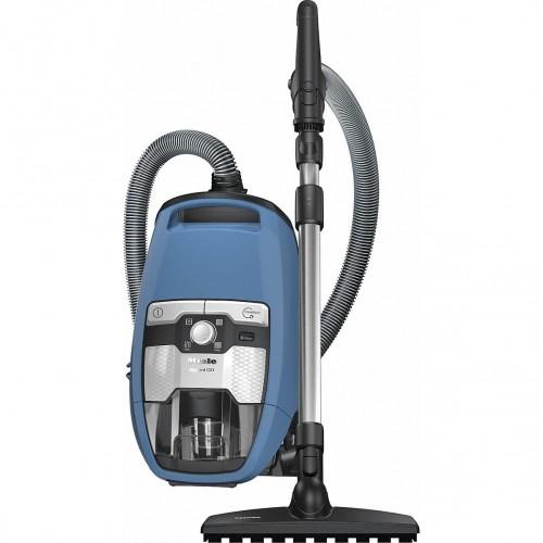 10-19%  aspiratoare Aspirator Blizzard CX1 Parquet PowerLine