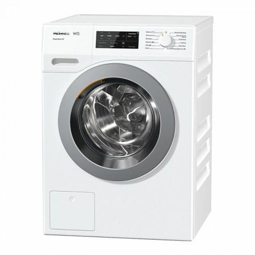 Maşini de spălat Masina de spalat WCE 330