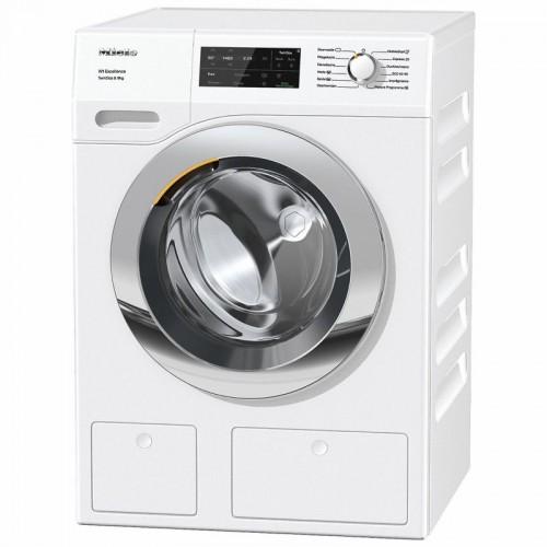 Maşini de spălat Masina de spalat WEG 675 WPS