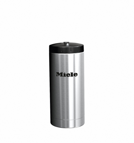 Accesorii pentru espressoare Termos otel inoxidabil MB-CM