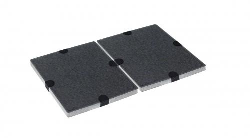 accesorii pentru hote Filtru hota DKF 16-1