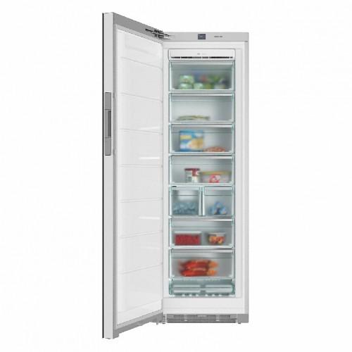 Congelatoare Congelator FNS 28463 E BB