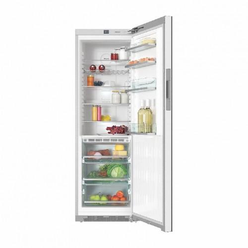 Combine frigorifice Frigider KS 28463 D BB