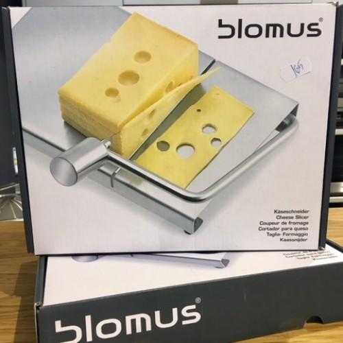 MIELE GIFT SHOP Feliator pentru branzeturi_Blomus
