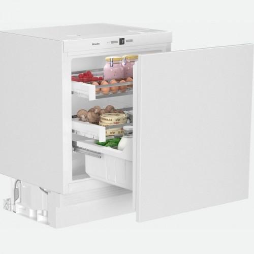 Combine frigorifice Frigider K 31252 UI