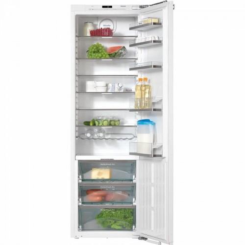 Combine frigorifice Frigider K 37672 ID NC