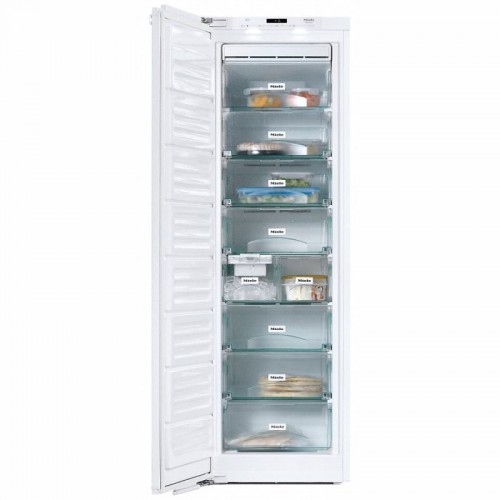 Congelatoare Congelator FNS 37492 iE NC