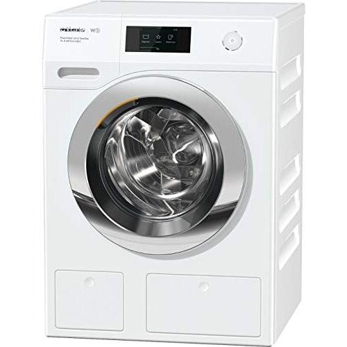 Maşini de spălat Masina de spalat WCR 870 WPS