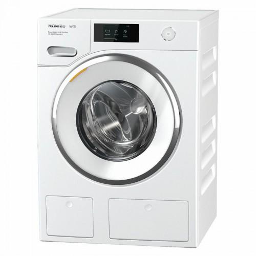 Maşini de spălat Masina de spalat WWR 860 WPS