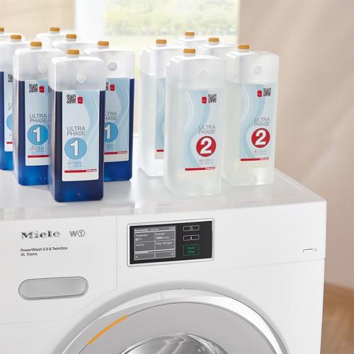 10-22% detergenti si diverse Pachet promo detergent twin dos