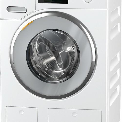Maşini de spălat WWV980 WPS Passion - Mașină de spălat W1