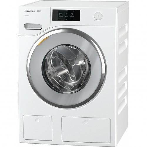 Maşini de spălat Masina de spalat WWV 980 WPS, 9kg, 1600 rpm