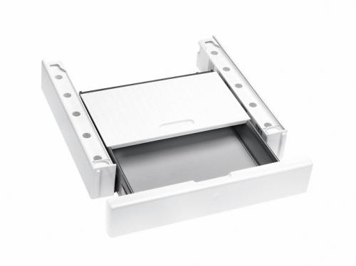 Accesorii pentru maşini de spălat, uscătoare şi sisteme de călcat Conector WTV 511