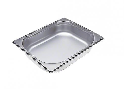 Accesorii pentru copt şi gătit cu aburi Vas de gatit DGG 3