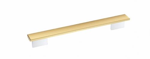 Accesorii pentru copt şi gătit cu aburi DS 6000 GOLD BRWS