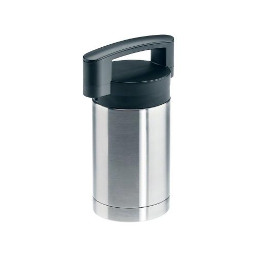 Accesorii pentru espressoare 7271522