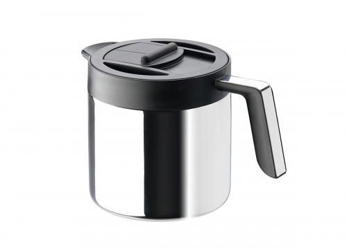 Accesorii pentru espressoare Cana pentru cafea