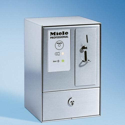 Accesorii pentru maşini de spălat, uscătoare şi sisteme de călcat C 4060 WM 2