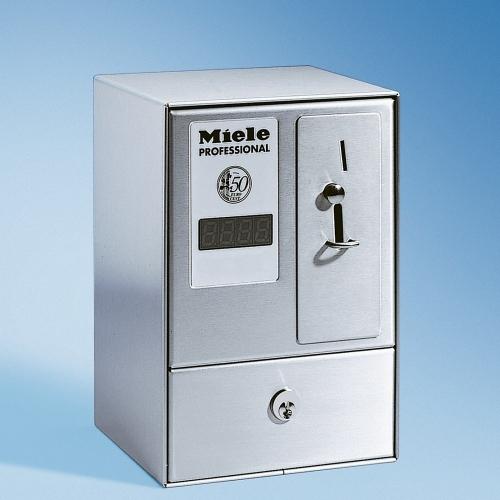 Accesorii pentru maşini de spălat, uscătoare şi sisteme de călcat C 4065 0,50 Euro