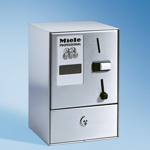 Accesorii pentru maşini de spălat, uscătoare şi sisteme de călcat C 4070 EUR WM