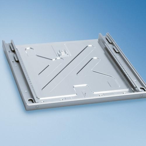 Accesorii pentru maşini de spălat, uscătoare şi sisteme de călcat WTV 5062