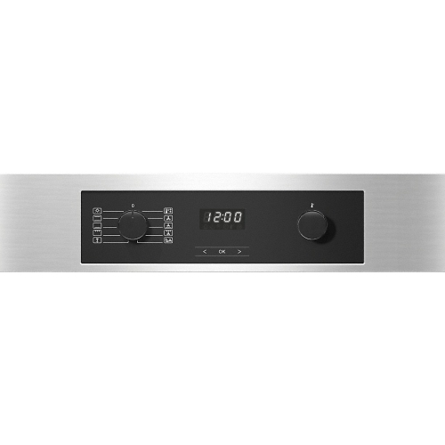 Cuptoare H 2267-1 B ACTIVE